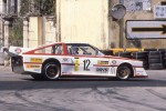 1980 TOM'S COROLLA G5